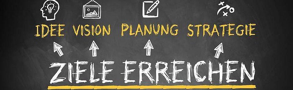 Coaching Reutlingen