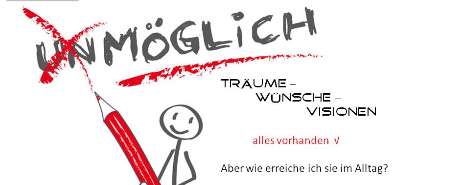 Coaching Reutlingen
